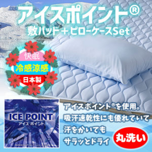 ice-point-set